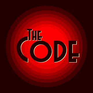 The Code live at Bar 36