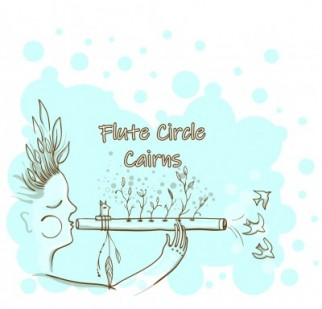 Flute Circle Cairns