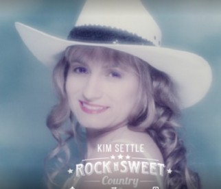 Cairns RSL - Kim Settle ( Rock'n Sweet)