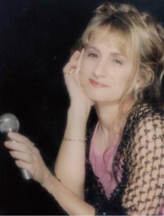 Fullers - Kim Settle ( Rock'n Sweet )