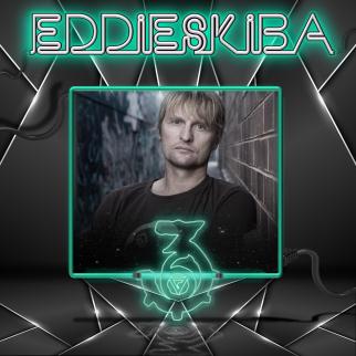 EDDIE SKIBA LIVE@THECASINO GIG MACHINE