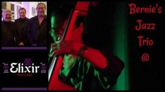 Bernie's Jazz Trio