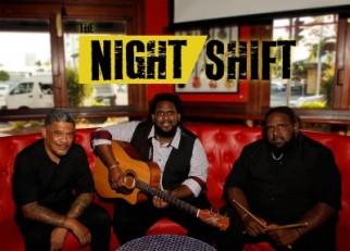 The Nightshift