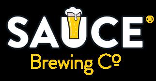 Beer & Wine Degustation
