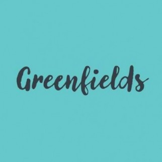 MissTee @GreenFields