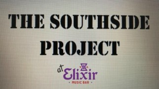 The Southside Project