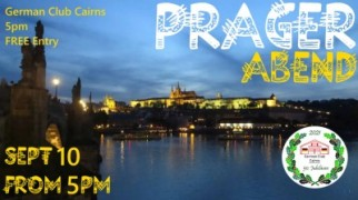 Beautiful Prague: A bohemian paradise