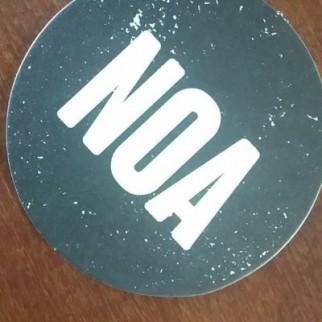 MissTee@Noa Cafe