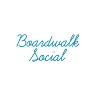 Boardwalk Social