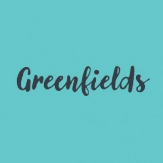 Greenfields Sunday Session