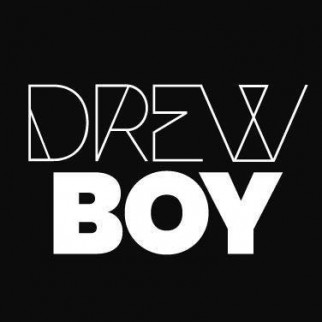 Drewboy Live @ Hemingway's Brewery