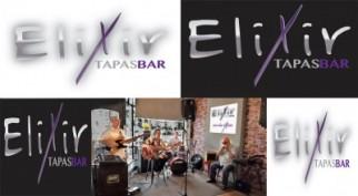 Cairns Blues Explosion at Elixir Tapas Bar