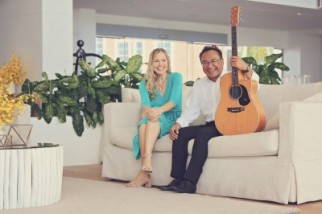 Cairns Wedding Music- Acoustic Duo & DJ