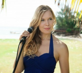 Palm Cove Wedding Music: Singer & DJ