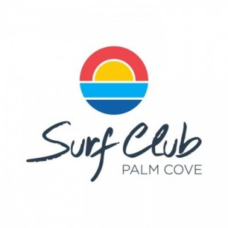 MissTee@Palm Cove Surf Club