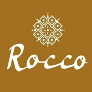 MissTee@Roccos RoofTop Bar