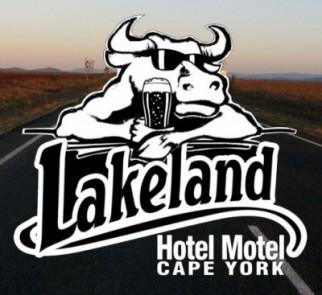 HOB @ The Lakeland Hotel