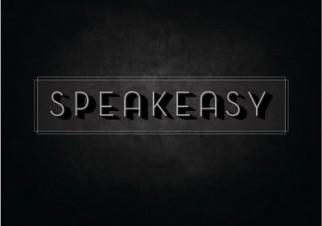 Speakeasy Club