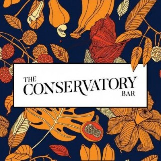 Willow Willis Live @ Conservatory Bar