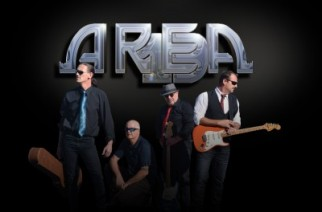 AREA13 bring the party to Brothers Leagues Club