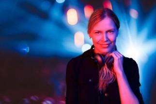 Cairns DJ: Corporate Entertainment