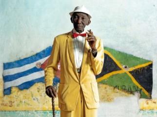 Havana Meets Kingston - Sound System