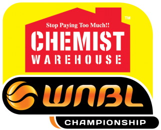 2020 CHEMIST WAREHOUSE WNBL SEASON