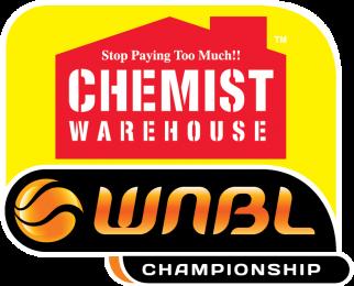 2020 CHEMIST WAREHOUSE WNBL SEASON