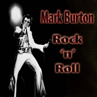 Rock'n'roll Club Dance