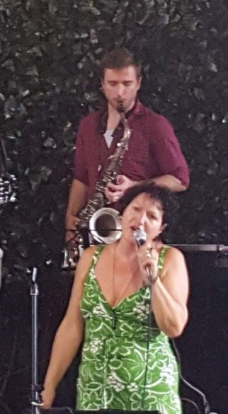 cairns best jazz
