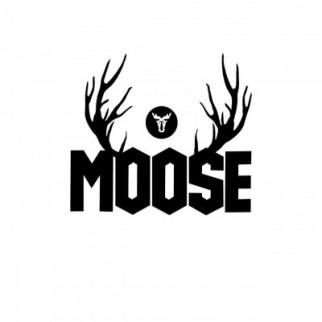 DJ Moose Live @ Hemingway's Brewery