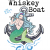 A Whiskey Boat