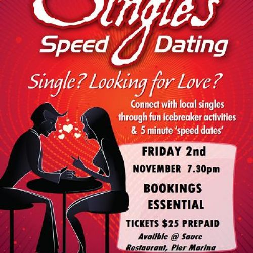 salt house cairns speed dating Restaurants in cairns cairns restaurants - menus, reviews, photos for restaurants, pubs, lounges salt house cairns 35.