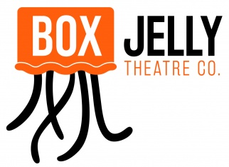 Box Jelly Theatre Co.