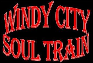 Windy City Soul Train