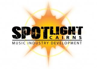 Spotlight Cairns