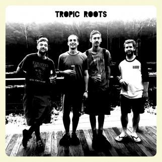 Tropic Roots