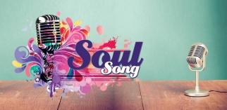 Soul Song Choir Cairns