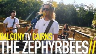 The Zephyrbees