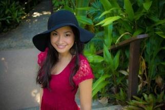 Katie Wong Hoy