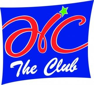 Atherton International Club