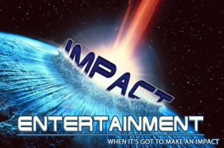Impact Entertainment