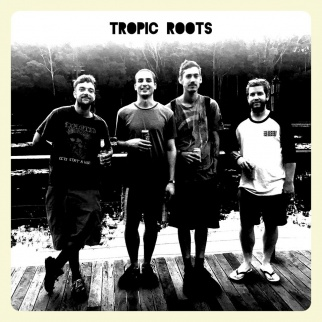 Tropic Roots