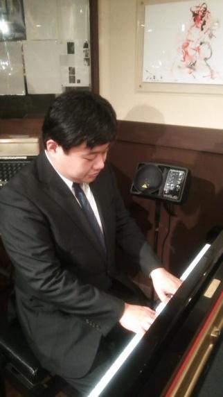 Naoki Inamoto