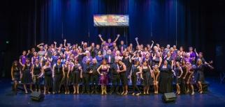 Soul Song Choir Cairns   Entertainment Cairns