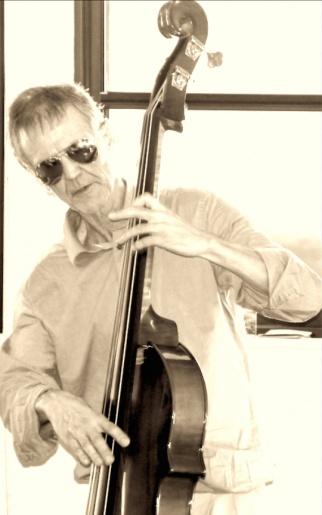 Percy Verens