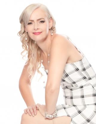 Leonora Jane
