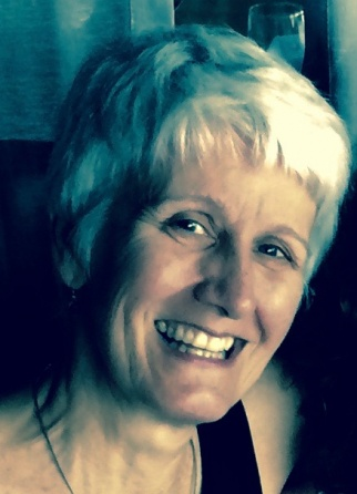 Jane Younghusband