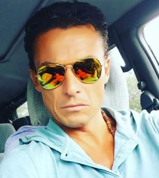 Claudio Baschetti