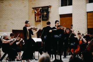 Cairns Concert Orchestra